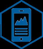 VegWorks Icon for Website
